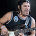 Watch: Rob Trujillo Pays Tribute to Chris Cornell With Bass Solo During Metallica Show