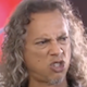 Kirk Hammett: What Keeps Metallica Angry Despite Being Middle-Aged Millionaires