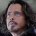 Police Report: Homicide Ruled Out as Cause of Chris Cornell's Death