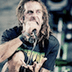 Randy Blythe Comments on Terrorist Attack at Ariana Grande Show: So Sick of Headlines Like This
