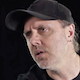 Lars Ulrich: How I Construct Setlists for Metallica Shows