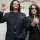 KISS to Retire Soon, Gene Simmons Says