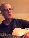 Ukulele chords blue bayou Blue Bayou