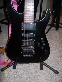 wiring diagram to a 1988 westone ultimate guitar attachments 100 1001