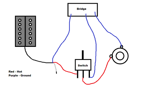 266281 further Hss Strat Wiring Diagram besides Showthread moreover 2 Humbuckers With 5 Way Switching Guitar Wiring also 3971. on 3 humbucker wiring diagram