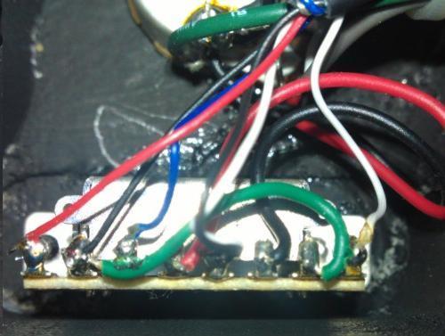 ibanez 5 way switch epsmarbella ru my ibanez 5 way switch electronics enquiry ultimate guitar