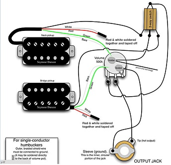 3 way toggle switch wiring question can i get some help ultimate guitar