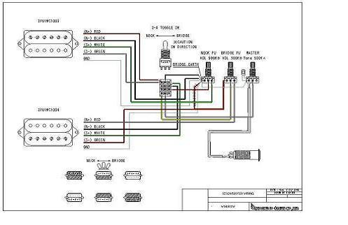 81998__ibanez2 Ibanez Blazer Guitar Wiring Diagrams on