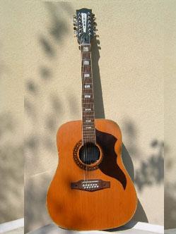klira guitar ultimate guitar. Black Bedroom Furniture Sets. Home Design Ideas