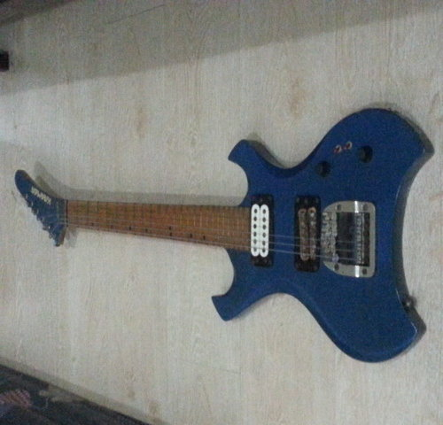 dating kramer guitars Kramer info kramer guitars, how can you tell if they are us made or not just because the neckplate say's kramer neptune new jersey does not mean it is a us made guitar.