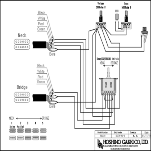 114640__RG320FM-Wiring Warman Humbucker Wiring Diagram on