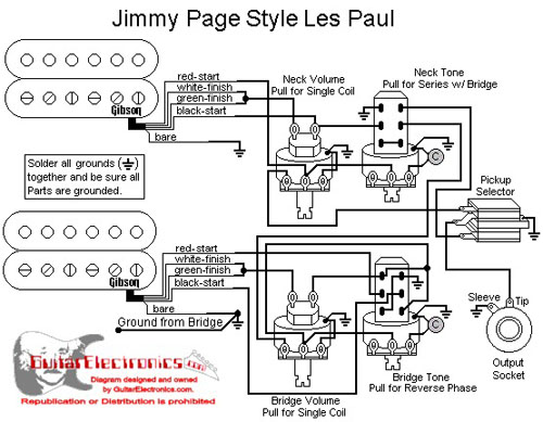 les paul emg 39 jimmy page 39 wiring ultimate guitar. Black Bedroom Furniture Sets. Home Design Ideas