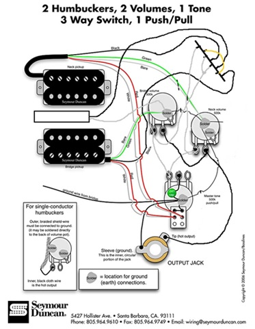 wiring diagram hsh ultimate guitar attachments untitled1 jpg
