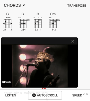 Meet the New Ultimate Guitar | Music News @ Ultimate-Guitar Com