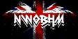 NWOBHM Pro