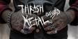 Thrash Metal Classics