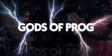 Gods of Prog