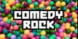 Comedy Rock