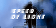 Speed Of Light: Pro