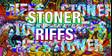 Stoner Riffs